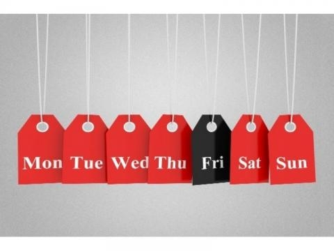 Black Friday 2015 Shopping Guide For Ardmore - Ardmore, PA Patch - patch.com