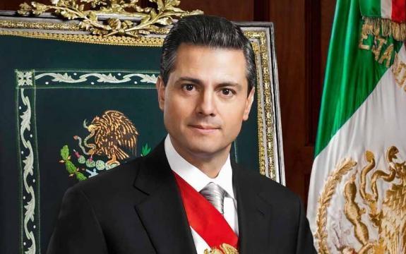 El presidente de México anuncia que quiere legalizar el matrimonio ... - loottis.com