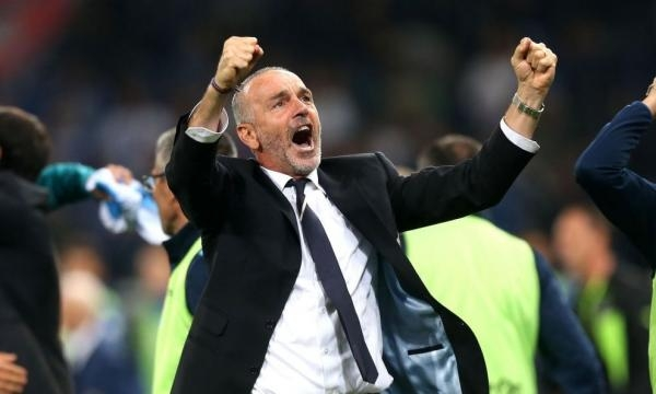 FOCUS - L'Inter, Candreva e lo Sparta Praga: Pioli riparte in ... - lalaziosiamonoi.it