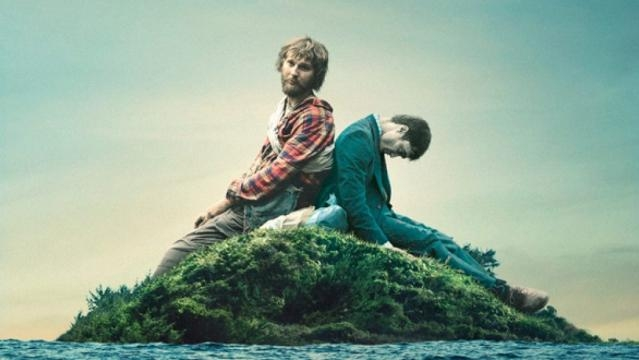 SWISS ARMY MAN Review: The Best Movie Of The Year So Far | Birth ... - birthmoviesdeath.com