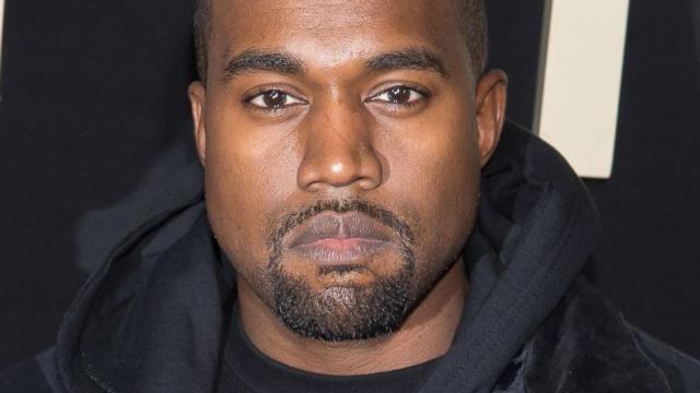 Kanye West Breaks Silence on Beck Grammys Diss - ABC News - go.com