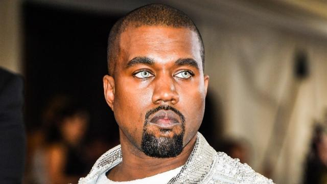 "Kanye West to Fashion Snobs: ""Shut the F*ck Up | Vanity Fair - vanityfair.com"