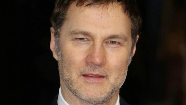 The Missing Season 2: David Morrissey to Star in Starz Drama | Variety - variety.com