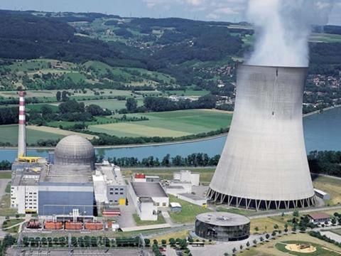 Nucleare: stop del governo a nuove centrali | Bergamosera, news e ... - bergamosera.com