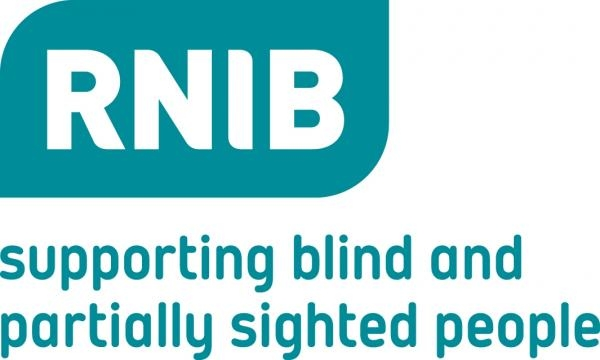 RNIB are Launching Online Today – basic IT skills for anyone that ... - org.uk