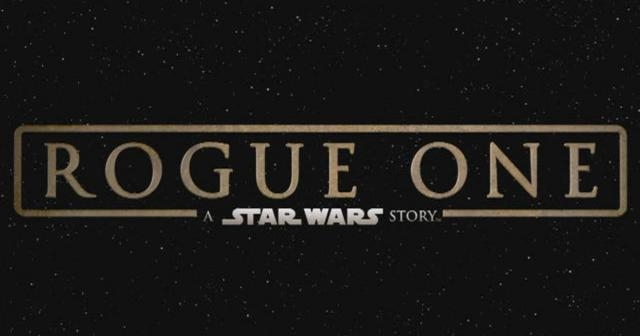 First day of Star Wars Rogue One Pre-sale Breaks Records