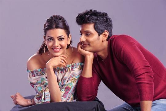 Kavalai Vendam Tamil Movie Wiki Detail HD Images Wallpapers - trendingflick.com