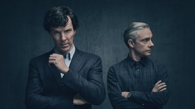 Le migliori 10 serie tv in arrivo nel 2017