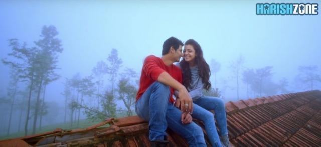 Un Kadhal Irundhal Podhum Video Song Teaser – Kavalai Vendam ... - harishzone.com