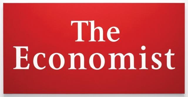 Il prestigioso giornale britannico favorevole al 'No' in vista del referendum del 4 dicembre.
