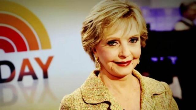 Florence Henderson, Mom on 'The Brady Bunch,' Dies at 82 - NBC News - nbcnews.com