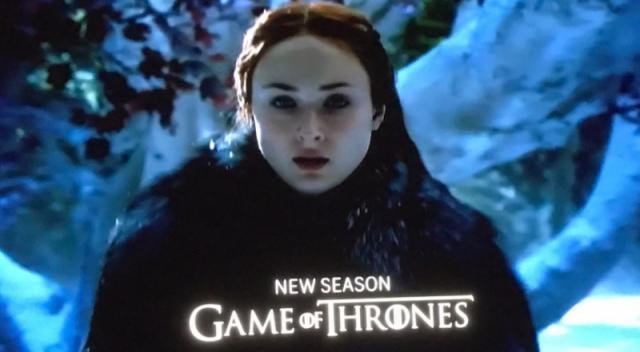 Foto 3 vía : (http://www.t13.cl/noticia/tendencias/espectaculos/revelan-primeras-imagenes-nivel-oficial-nueva-temporada-game-of-thrones)