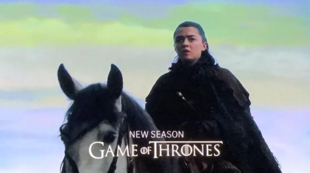 Foto vía : (http://www.t13.cl/noticia/tendencias/espectaculos/revelan-primeras-imagenes-nivel-oficial-nueva-temporada-game-of-thrones)