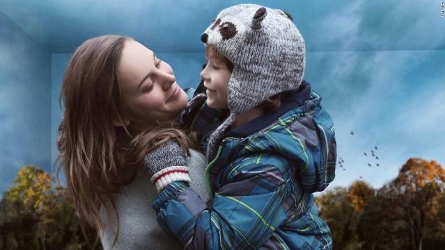 Spotlight shines at Oscars; Leo wins   Digital Resource News - digital-resource.com