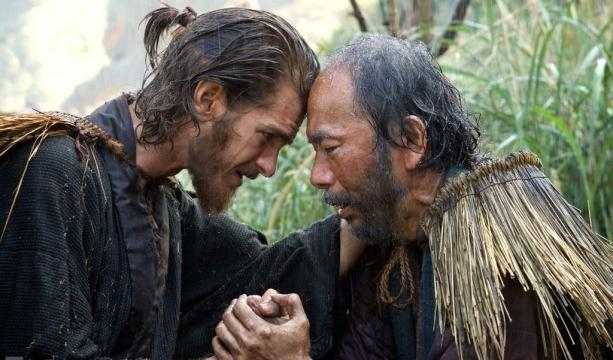 5 Must-See TV and Movie Trailers: Scorsese's 'Silence' and More - cheatsheet.com