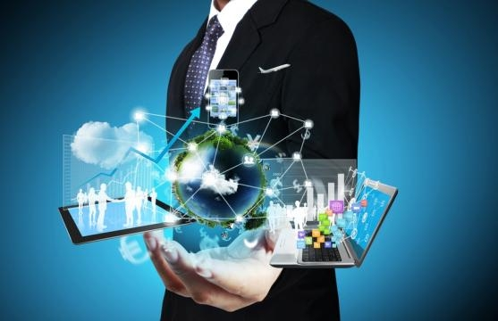 Atrium Technology Group - IT Support. Web Design. SEO Marketing - atriumit.com