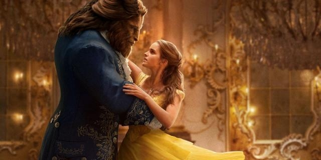 Disney releases trailer for live-action Beauty and the Beast - wdwinfo.com