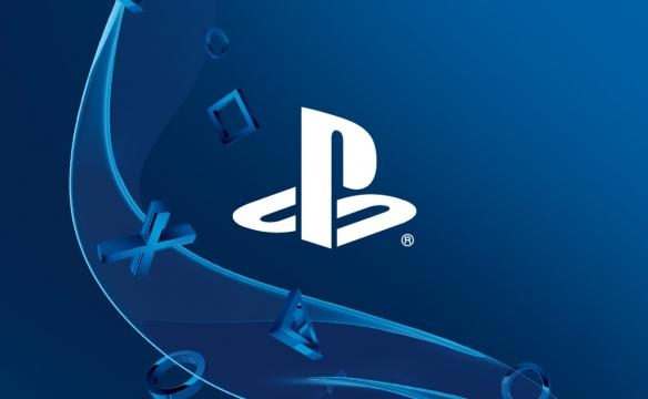 PlayStation at E3 2016: How to Watch Live – PlayStation.Blog - playstation.com