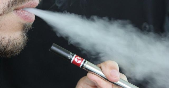 Tobacco Makers Just Won a Major E-Cigarette Victory, but Does It ... - fool.com