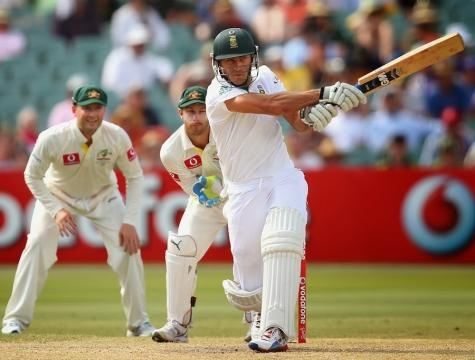 Hollywoodbets Sports Blog: South Africa vs Australia 1st Test Preview - hollywoodbets.net