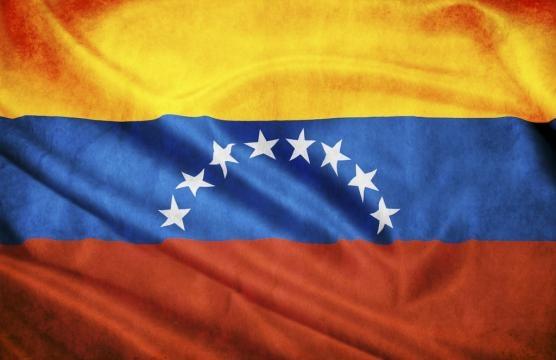 LISTA DE PARAÍSOS FISCALES EN VENEZUELA | Mundo Offshore - mundooffshore.net