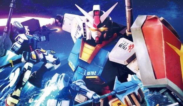 Gundam Breaker 3 for PS4 Will Block Remote Play and More; PS4 vs ... - dualshockers.com