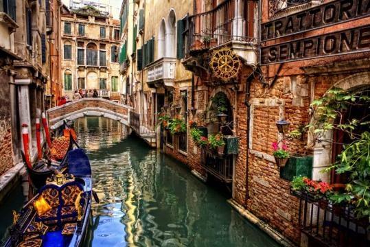 Venice information - Venice information - venice-info.com