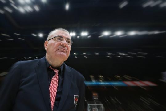 Eurolega: Milano si scioglie nel finale, l'Efes vince e diverte ... - dailybasket.it