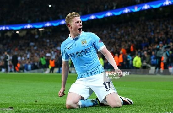 Kevin De Bruyne Images - HD Wallpapers Backgrounds of Your Choice - hdwallpaperbackgrounds.net