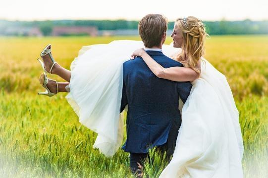 Mariés au premier regard M6, aussi romantique? Yann Richard