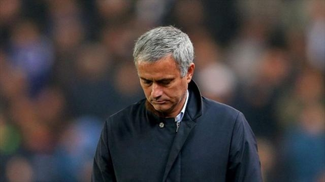 Mourinho ponders his players' attitude and commitment to the club.
