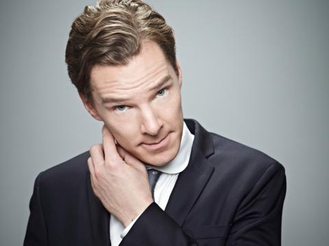 Studiocanal Buys Into Cumberbatch's Sunny March, Urban Myth, Bambu ... - variety.com