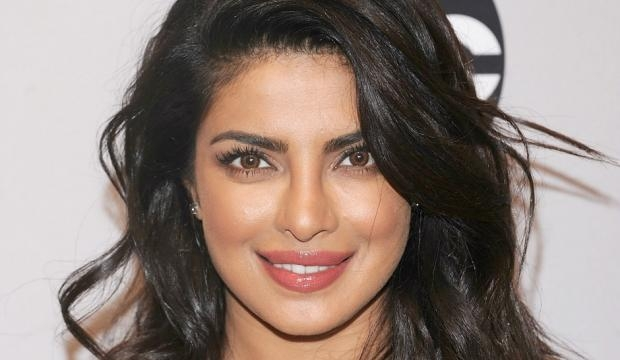 Priyanka Chopra Goes Nude For Sexy 'Quantico' Role? Bollywood ... - inquisitr.com
