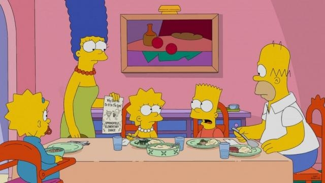 Bart Simpson to Be Killed Next Season on 'The Simpsons' - ABC News - go.com