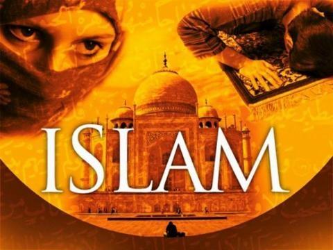 EL ISLAM. ORIGEN Se desarrollo en la península Arábiga. Los árabes ... - slideplayer.es