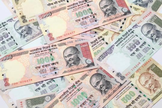 India bans 1000 Rs notes (Panasiabiz.com)