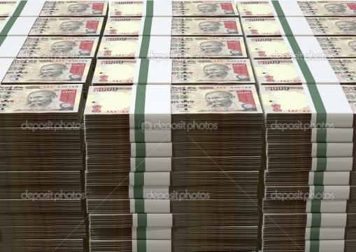 India bans Rs 500 and 1000 Rs notes (Panasiabiz.com)