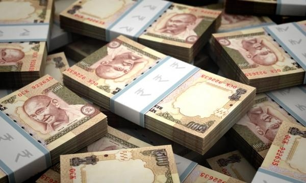 India bans Rs 500 and 1000 Rs (Panasiabiz.com)