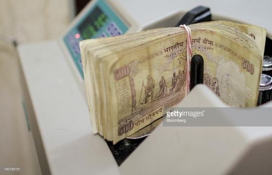 India bans Rs 500 Rs notes (Panasiabiz.com)