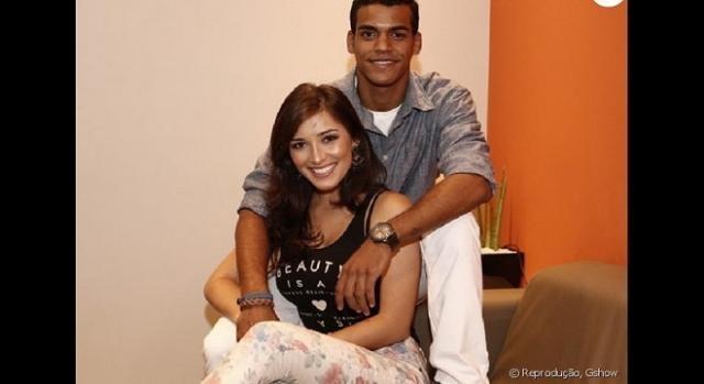 Marcelo Mello se separou depois de 2 anos de relacionamento