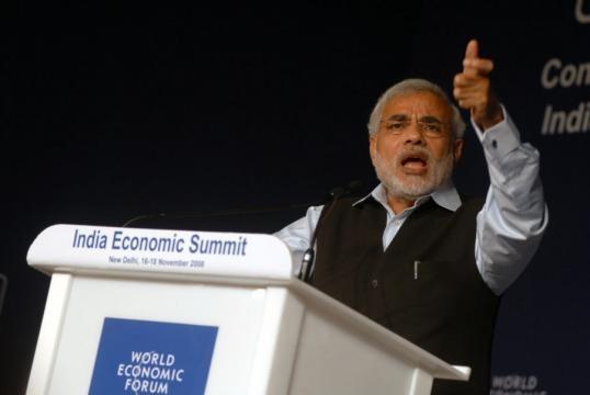 Master Stroke by PM Narendra Modi to curb Black Money: 500, 1000 ... - newsgram.com