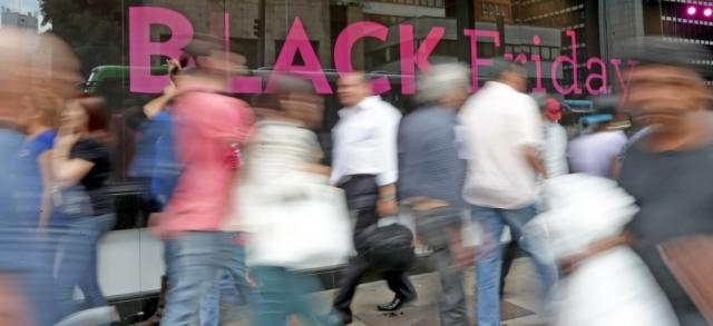 Can retailers get back in the black? - plus55.com