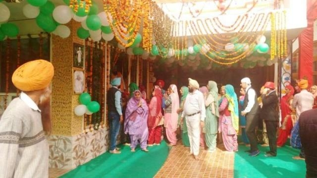 Yuvraj Singh - Hazel Keech wedding reception ics (Toutube screengrab)