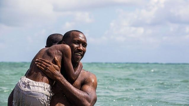 Independent Spirit Awards: 'Moonlight,' 'American Honey' Score ... - yahoo.com