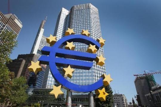 BCE non accetta la proroga richiesta da MPS