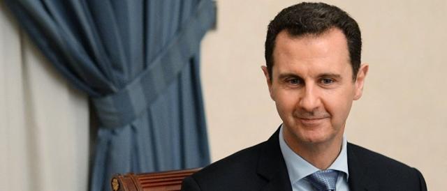 L'Isis rientra a Palmira, un grave errore strategico del governo guidato da Bashar al-Assad
