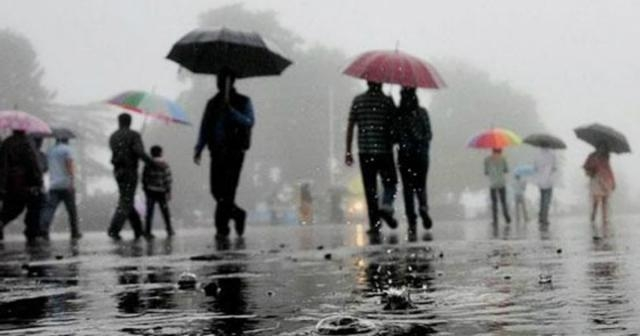 Possible depression in Bay to revive Chennai rains | Skymet Weather - skymetweather.com