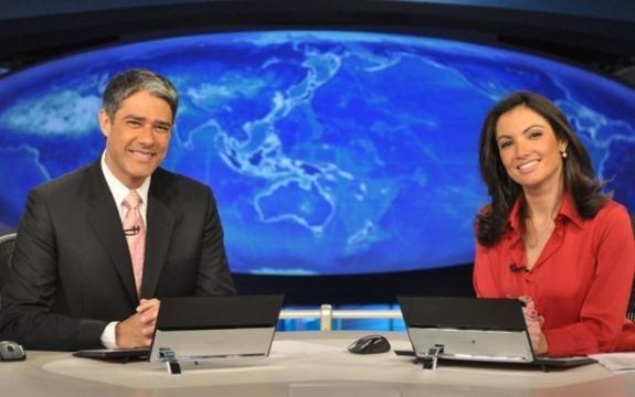 Imagem fonte internet. JN Globo