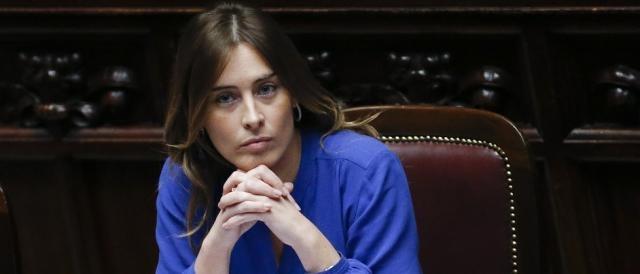 Maria Elena Boschi, dal ministero delle riforme al ruolo di sottosegretario alla presidenza del Consiglio