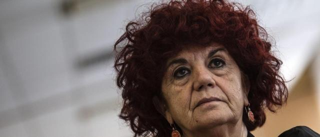 Valeria Fedeli, nuovo ministro dell'istruzione